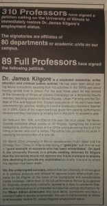 DAily Illini Faculty ad 5-6-14