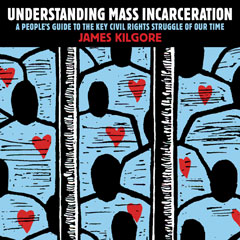 understanding_mass_incarceration cover